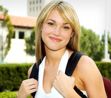 0012_female_student.jpg
