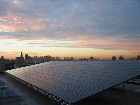 20090122-bergen-street-solar-array.jpg