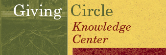 7012_givingcircle_knowledgecenterB.jpg