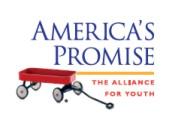 Americas Promise.jpg