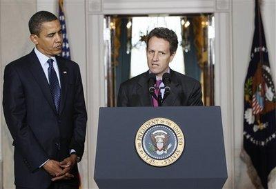 Obama.sff.standalone.prod_affiliate.101.jpg