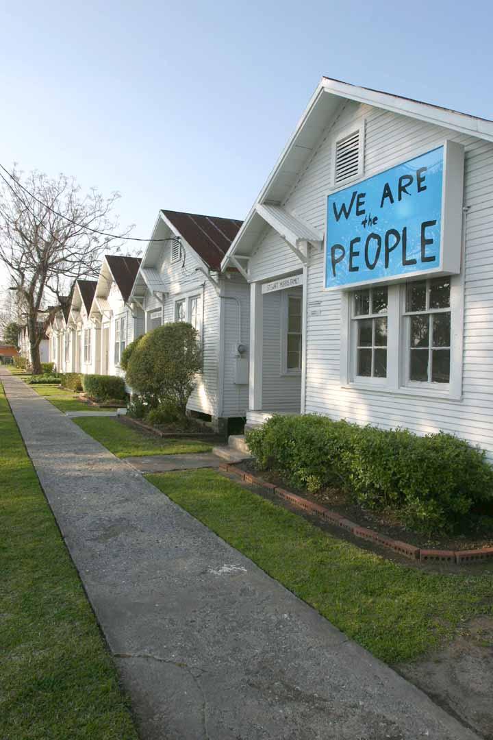 Row Houses.jpg