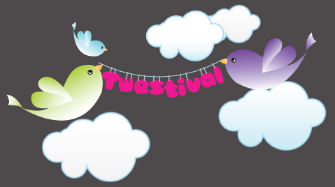 Twestival.jpg
