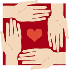 Volunteering11.jpg