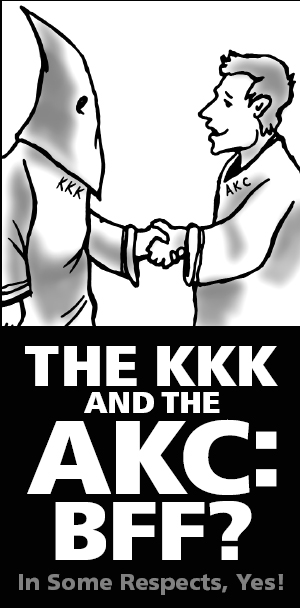 akc-meets-kkk.jpg