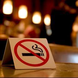 ban%20on%20smoking_inline.jpg