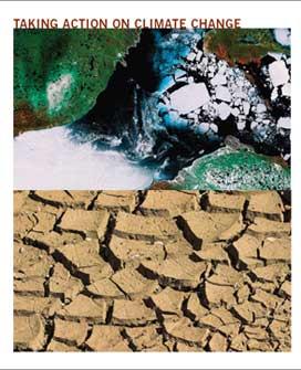 climate_change_brochure_cov.jpg