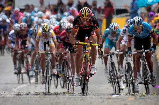 corvos_stage_1_finish_sprint.jpg