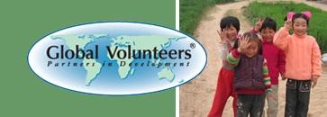 global volunteers.jpg