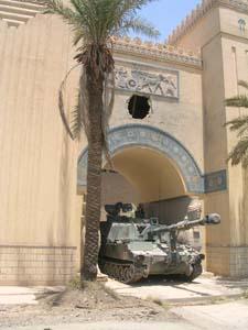 guarding iraq museum.jpg