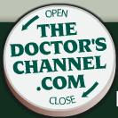 healthcareinternet.png