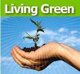 living green.jpg