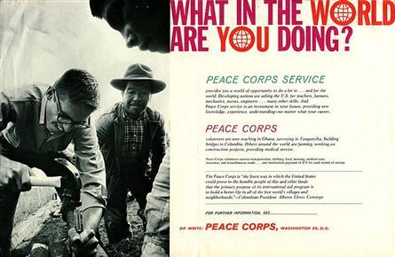 peace corp2.jpg