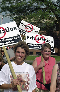 school privatization.jpg