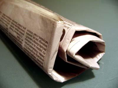 su256-newspaper400.jpg